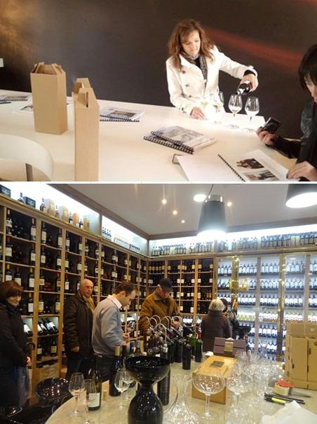 3都市周遊 フランスワインの2大産地を巡る ボルドー・ボーヌ・パリ 8日間 ◆ボルドーではオプショナルで3つのワインツアーをご用意! ◆ボーヌでは半日のワインツアー付き!(日本語ガイド)◆ エールフランス航空指定 羽田・成田発選択可能!