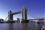 リーズナブル!2都物語 ロンドン & パリ8日間 ◆ 立地抜群2~3つ星ホテル泊 ◆ ロンドン → パリはユーロスター利用! ◆ 全日空(ANA)羽田発着便指定